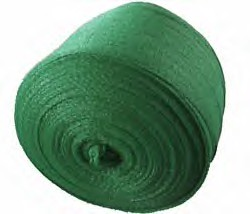 bulk, pest, net, bulk pest netting, buy