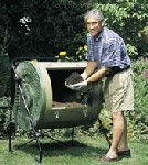 composter, composters, compost tumblers, compost, tumblers, garden