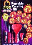 pumpkin, carving, kit, kits, stencils, patterns