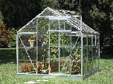 greenhouse, greenhouses, buy, buy greenhouse
